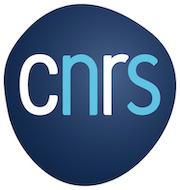 LOGO_CNRS_2019_CMJN_5.jpg
