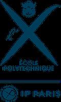 x_ip_paris_vertical_bleu_png_2.png
